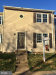 Photo of 13776 Marsden COURT, Chantilly, VA 20151 (MLS # 1000314890)