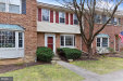 Photo of 8228 Clifton Farm COURT, Alexandria, VA 22306 (MLS # 1000315648)