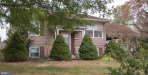 Photo of 31 Lakeview DRIVE, Littlestown, PA 17340 (MLS # 1000316344)