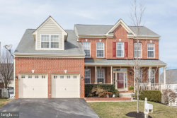 Photo of 35536 Collington DRIVE, Round Hill, VA 20141 (MLS # 1000316782)