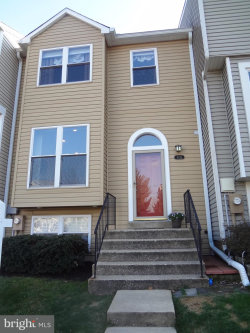 Photo of 4231 Red Maple COURT, Burtonsville, MD 20866 (MLS # 1000317228)