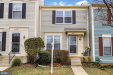 Photo of 6637 Morning View COURT, Alexandria, VA 22315 (MLS # 1000317370)