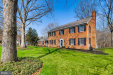 Photo of 13020 Heil Manor DRIVE, Reisterstown, MD 21136 (MLS # 1000317402)