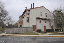 Photo of 14711 Wexhall TERRACE, Unit 16-170, Burtonsville, MD 20866 (MLS # 1000317464)
