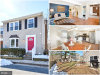 Photo of 318 Violet COURT, Mount Airy, MD 21771 (MLS # 1000318254)