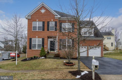 Photo of 35531 Sarasota STREET, Round Hill, VA 20141 (MLS # 1000318456)
