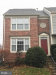 Photo of 20885 Sandstone SQUARE, Sterling, VA 20165 (MLS # 1000318856)
