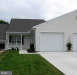 Photo of 1308 Pleasant View DRIVE, Spring Grove, PA 17362 (MLS # 1000319088)