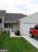 Photo of 1341 Chami DRIVE, Spring Grove, PA 17362 (MLS # 1000319248)
