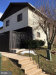Photo of 44 Benji COURT, Unit 143, Gaithersburg, MD 20877 (MLS # 1000319884)
