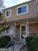 Photo of 11432 Stoney Point PLACE, Germantown, MD 20876 (MLS # 1000322046)
