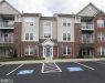 Photo of 2499 Amber Orchard COURT E, Unit 104, Odenton, MD 21113 (MLS # 1000322220)