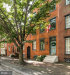 Photo of 109 Hill STREET W, Baltimore, MD 21230 (MLS # 1000323872)