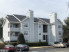 Photo of 606 Moonglow ROAD, Unit 203, Odenton, MD 21113 (MLS # 1000324796)