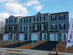 Photo of 72 Holstein DRIVE, Unit 32, Hanover, PA 17331 (MLS # 1000326110)