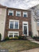 Photo of 3706 Mazewood LANE, Fairfax, VA 22033 (MLS # 1000326114)