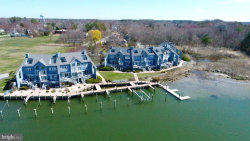 Photo of 5620 Rock Harbor DRIVE, Unit 6, Rock Hall, MD 21661 (MLS # 1000328662)