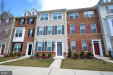 Photo of 508 Cobble DRIVE, Reisterstown, MD 21136 (MLS # 1000328976)
