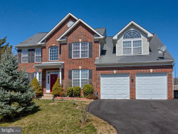 Photo of 5624 Haddington DRIVE, Adamstown, MD 21710 (MLS # 1000329292)