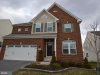 Photo of 8455 Jacqueline COURT, Jessup, MD 20794 (MLS # 1000329766)