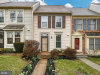 Photo of 8833 Willowwood WAY, Jessup, MD 20794 (MLS # 1000330342)