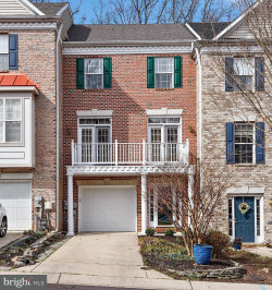 Photo of 638 Snow Goose LANE, Annapolis, MD 21409 (MLS # 1000331400)