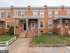 Photo of 1949 Griffis AVENUE, Baltimore, MD 21230 (MLS # 1000331794)