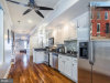 Photo of 220 Chester STREET N, Baltimore, MD 21231 (MLS # 1000331884)