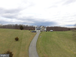Photo of 9107 Holsey ROAD, Damascus, MD 20872 (MLS # 1000332678)