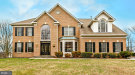 Photo of 10020 Pebble Beach TERRACE, Ijamsville, MD 21754 (MLS # 1000336090)