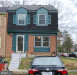 Photo of 6336 Draco STREET, Burke, VA 22015 (MLS # 1000336436)