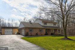 Photo of 1634 Springville ROAD, New Holland, PA 17557 (MLS # 1000337174)