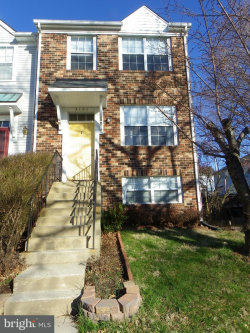 Photo of 3101 Paladin TERRACE, Olney, MD 20832 (MLS # 1000337330)