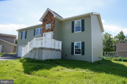 Photo of 65 Willowby COURT, Bunker Hill, WV 25413 (MLS # 1000339044)