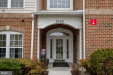 Photo of 2608 Hoods Mill COURT, Unit 3-104, Odenton, MD 21113 (MLS # 1000339624)