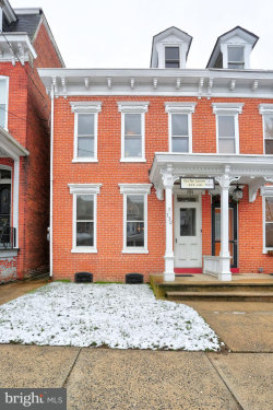 Photo of 730 Chestnut STREET, Columbia, PA 17512 (MLS # 1000340158)