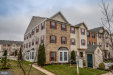 Photo of 1940 Hackberry COURT, Odenton, MD 21113 (MLS # 1000340626)