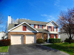 Photo of 15111 Mc Knew ROAD, Burtonsville, MD 20866 (MLS # 1000343368)