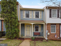 Photo of 35 Valley Park COURT, Damascus, MD 20872 (MLS # 1000344026)