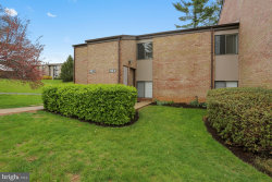 Photo of 19031 Mills Choice ROAD, Unit 1, Montgomery Village, MD 20886 (MLS # 1000344196)