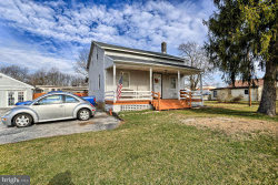 Photo of 2410 Oakland ROAD, Dover, PA 17315 (MLS # 1000344592)