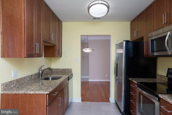 Photo of 304 C Hilltop LANE, Unit C, Annapolis, MD 21403 (MLS # 1000346116)