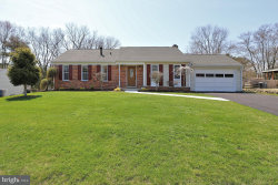 Photo of 4520 Morningwood DRIVE, Olney, MD 20832 (MLS # 1000346806)