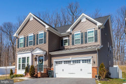 Photo of 4426 Camley WAY, Burtonsville, MD 20866 (MLS # 1000346916)