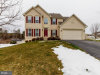 Photo of 520 Lakeview DRIVE, Spring Grove, PA 17362 (MLS # 1000347186)