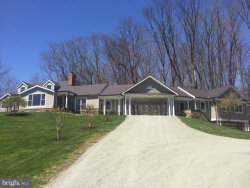 Photo of 19423 Lincoln ROAD, Purcellville, VA 20132 (MLS # 1000360466)