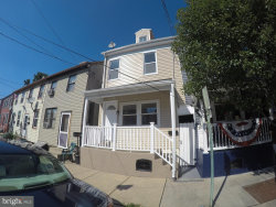 Photo of 139 S 5th STREET, Columbia, PA 17512 (MLS # 1000361106)