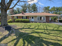 Photo of 3912 Mt Olney LANE, Olney, MD 20832 (MLS # 1000361612)