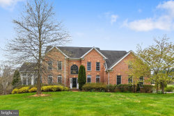 Photo of 36895 Leith LANE, Middleburg, VA 20117 (MLS # 1000364154)