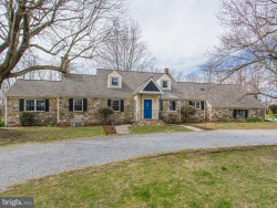 Photo of 36004 John Mosby HIGHWAY, Middleburg, VA 20117 (MLS # 1000365090)